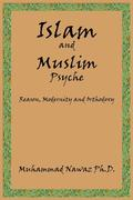 Islam and Muslim Psyche