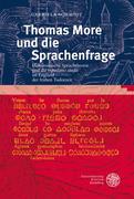 Thomas More und die Sprachenfrage