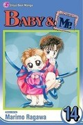 Baby & Me, Vol. 14