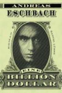 Eine Billion Dollar als eBook