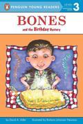 Bones and the Birthday Mystery