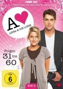 Anna und die Liebe. Box 2