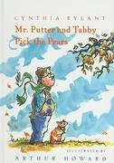 Mr. Putter & Tabby Pick the Pears