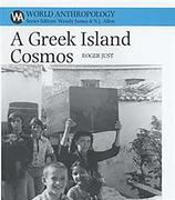 Greek Island Cosmos: Kinship and Community in Meganisi