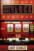 Faith, Hope, and Luck Participant's Guide