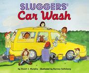 Sluggers' Car Wash
