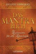 Das Mantra-Buch