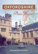 Oxfordshire Place Names