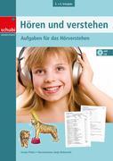 Hören und Verstehen 5./6. Klasse