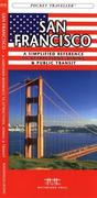 Australian Wildlife: A Folding Pocket Guide to Familiar Species