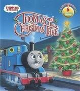 Thomas and the Christmas Tree (Thomas & Friends)