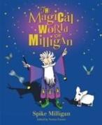 The Magical World of Milligan