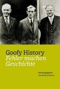 Goofy History