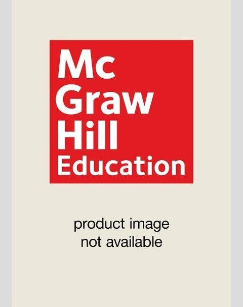 Student Solutions Manual to Accompany Algebra and Trigonometry als Taschenbuch