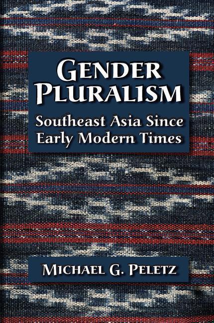 Gender Pluralism als Taschenbuch