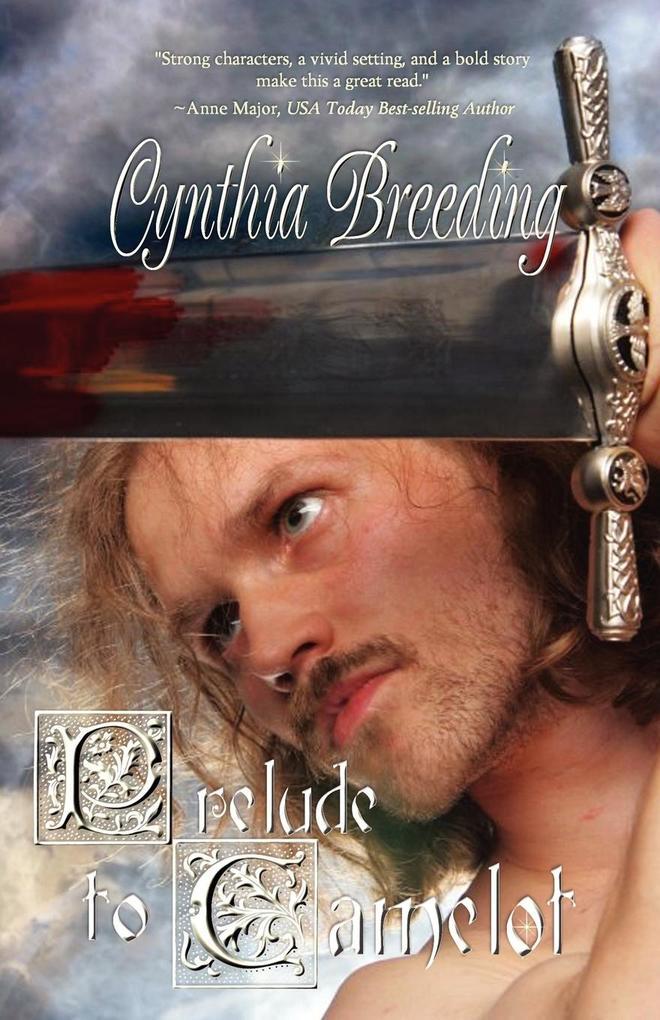 Prelude to Camelot als Taschenbuch