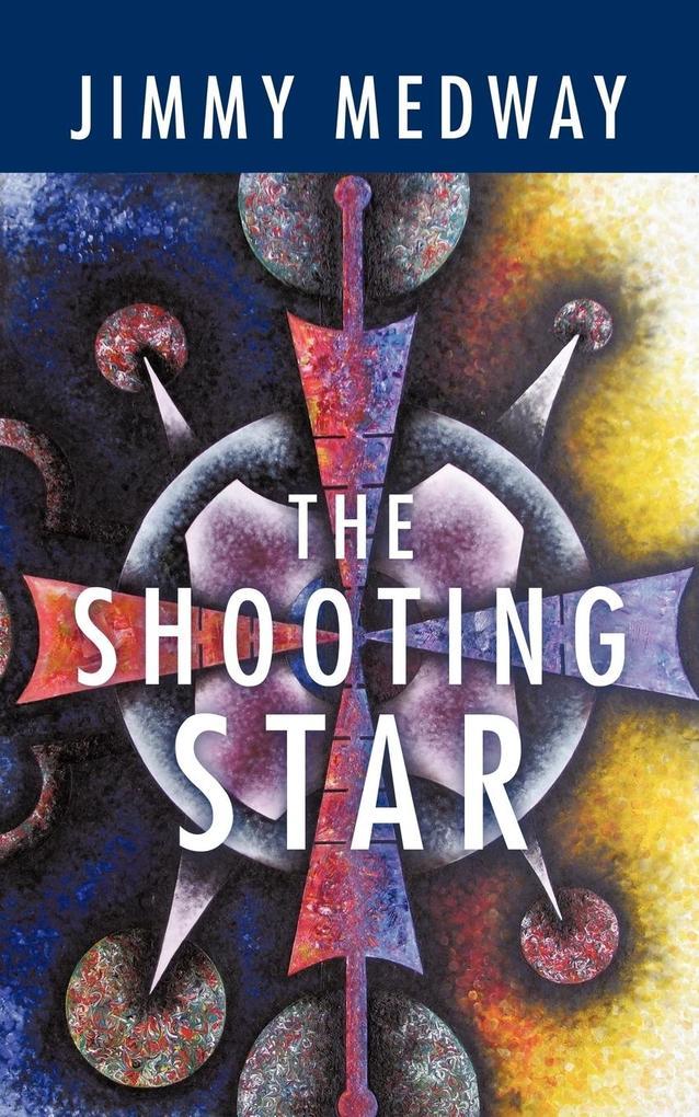 The Shooting Star als Taschenbuch