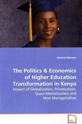 The Politics als Buch (gebunden)