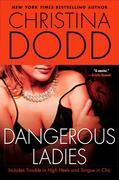 Dangerous Ladies