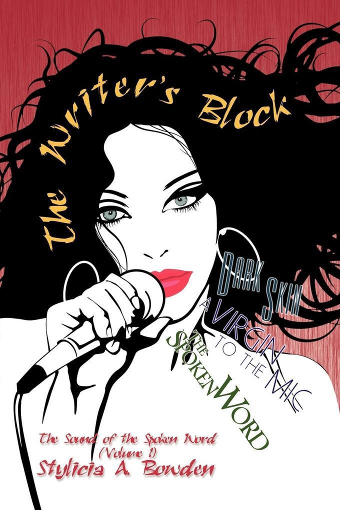 The Writer's Block als Taschenbuch