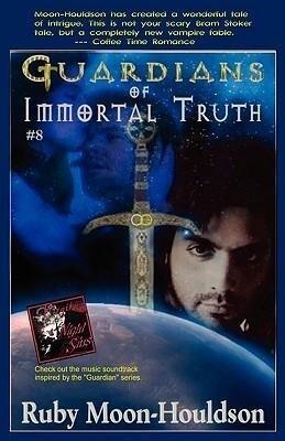 Guardians of Immortal Truth als Taschenbuch