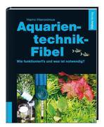 Aquarientechnik-Fibel