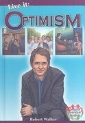 Live It: Optimism
