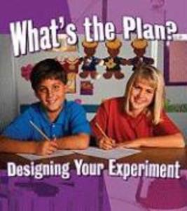 Whats The Plan? als Taschenbuch