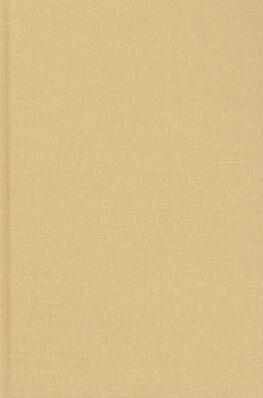 Jungle Laboratories als Buch (gebunden)