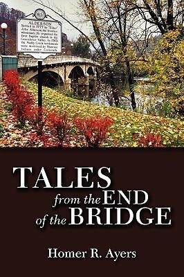 Tales from the End of the Bridge als Taschenbuch