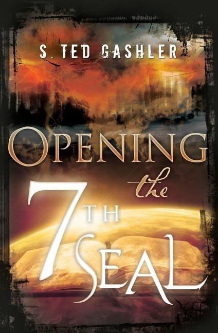 Opening the 7th Seal als Taschenbuch