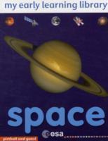 Space als Taschenbuch