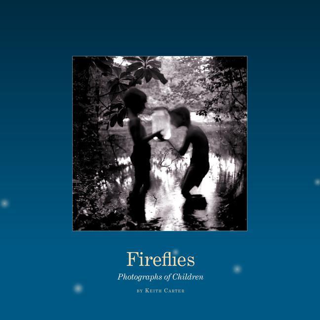 Fireflies als Buch (gebunden)