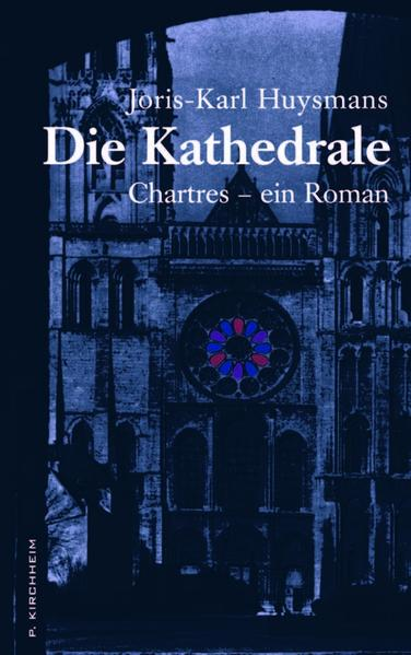 Die Kathedrale als Buch (kartoniert)