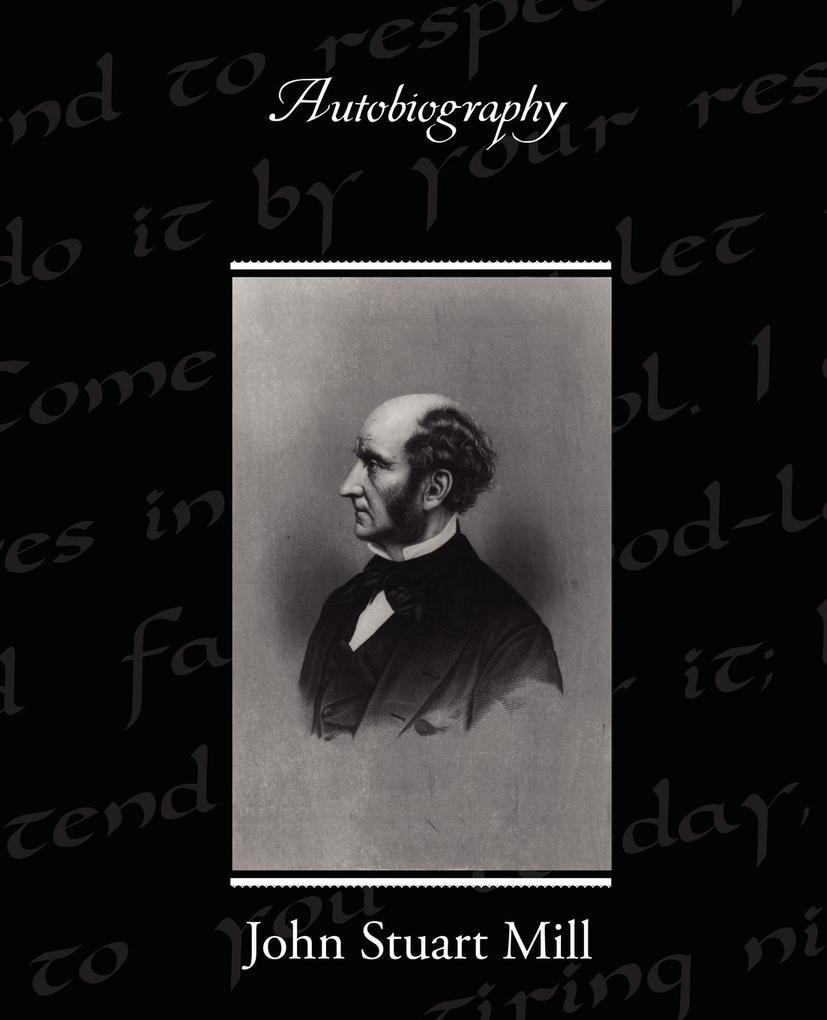 Autobiography als Taschenbuch