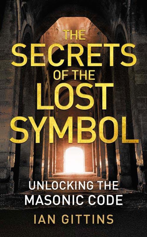 The Secrets of the Lost Symbol als Taschenbuch