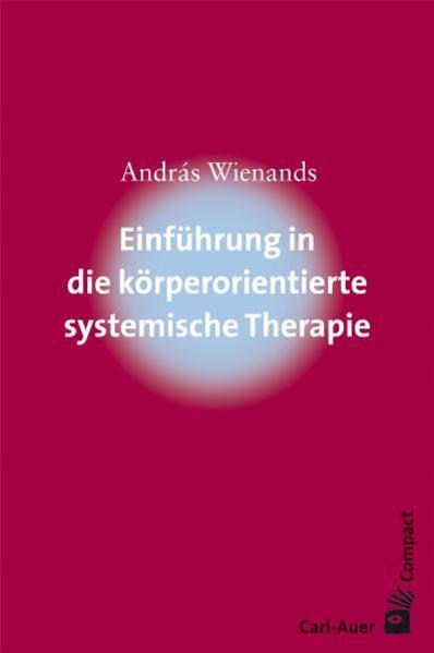Einführung in die körperorientierte systemische Therapie als Buch (kartoniert)