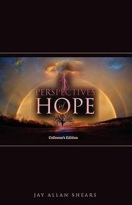 Perspectives of Hope als Taschenbuch