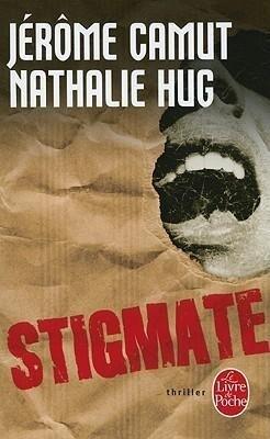 Stigmate als Taschenbuch