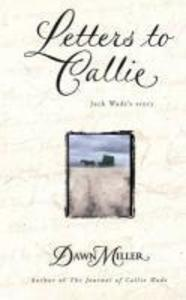 Letters to Callie als eBook epub