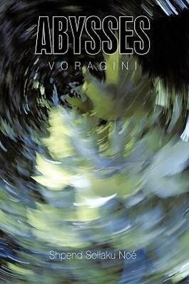 Abysses: Voragini als Buch (gebunden)