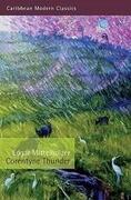 Corentyne Thunder