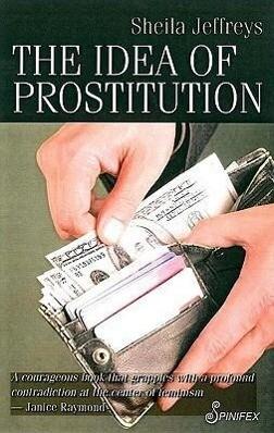 Idea of Prostitution als Taschenbuch