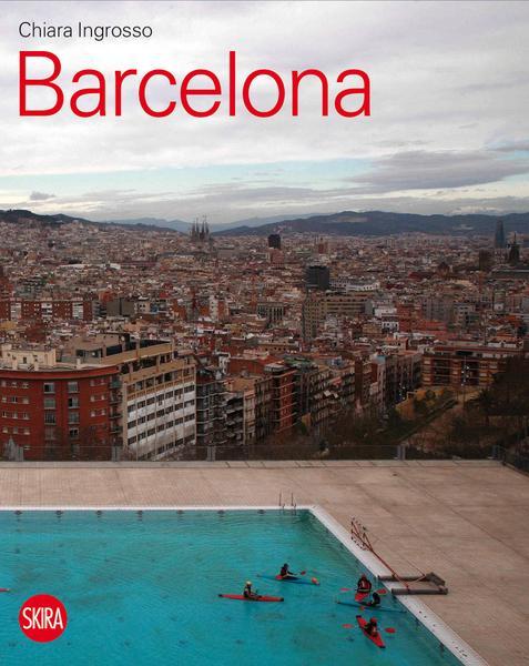 Barcelona: Architecture, City and Society 1975 - 2015 als Taschenbuch