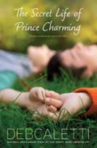 The Secret Life of Prince Charming als eBook epub
