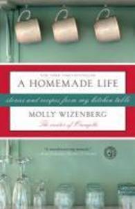 A Homemade Life als eBook epub