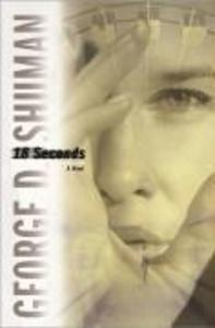 18 Seconds als eBook epub