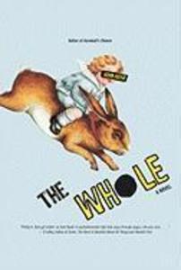 The Whole als eBook epub