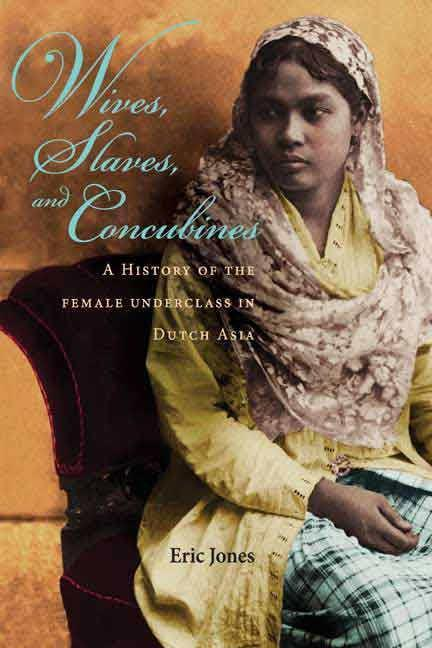 Wives, Slaves, and Concubines als Buch (gebunden)