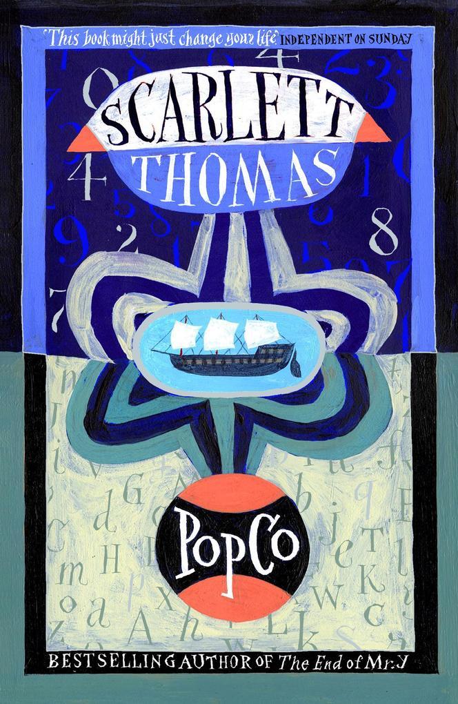 PopCo als eBook epub